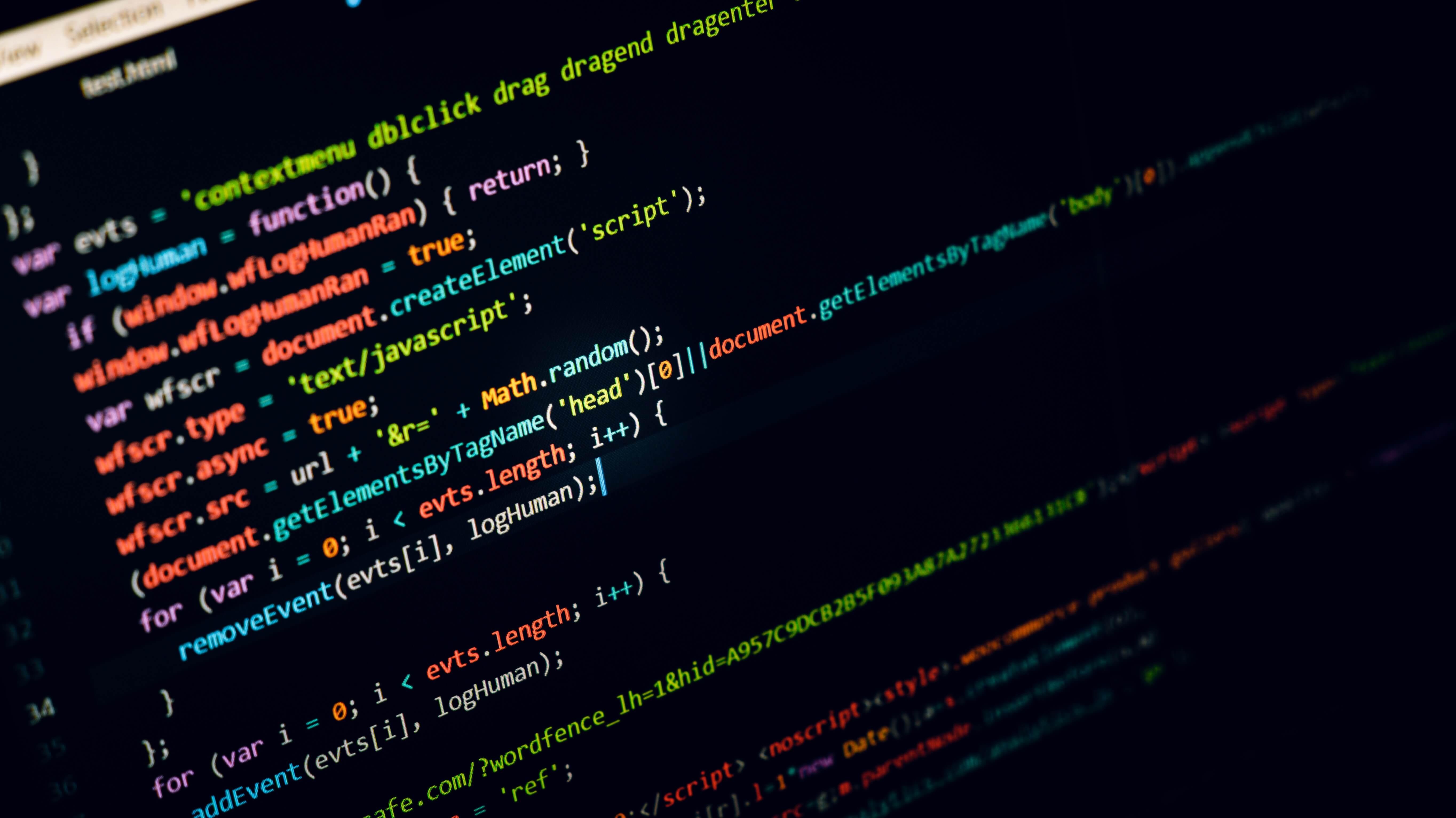 Er in-house softwareudvikling pengene værd?